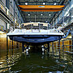 Altea Yacht 49.8m