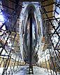 Altea Yacht Heesen