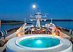 Brazil Yacht Motor yacht