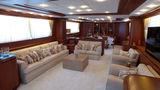 Cutlass Pearl Yacht 32.3m