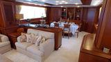 Cutlass Pearl living room