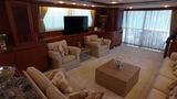 Cutlass Pearl Yacht Stefano Righini Design
