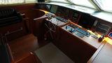 Cutlass Pearl Yacht 171 GT