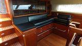 Cutlass Pearl Yacht Italy