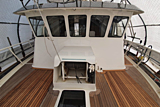 Pelican One Yacht Berggren Marine