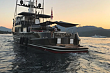 Pelican One Yacht 23.94m