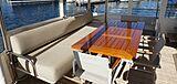 Seabiscuit Yacht Delta Powerboats Ltd