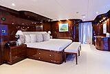 Silentworld Yacht 370 GT