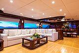 Silentworld Yacht Spain