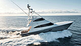 Humdinger  Yacht 24.57m