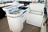 Eris Yacht 2006