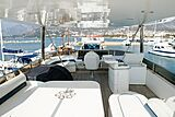 Eris Yacht Princess