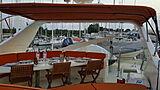 Baron B  Yacht Italy
