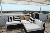 Criss C Yacht 1993