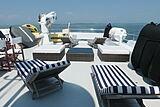 Criss C Yacht 34.14m