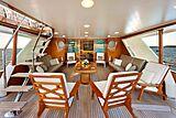 Saudades  Yacht 35.0m