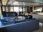 Oryx Yacht Stefano Righini Design