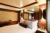 Oryx Yacht 346 GT