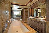 Oryx Yacht Italy