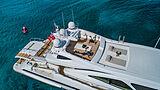Jomar Yacht Motor yacht