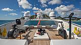 Jomar Yacht Italy