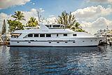 Edison Yacht 29.0m