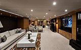 Rahil Yacht Motor yacht