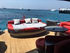 Chakloo Yacht Pershing