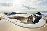 Five Waves Yacht Studio Marco Arnaboldi