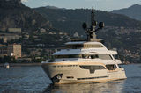 Taiba Yacht Columbus Yachts