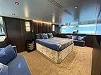 Cloud Atlas Yacht 46.0m
