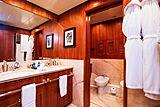 Komokwa Yacht Espinosa Yacht Design