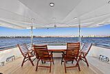 Papa's Place Yacht 25.0m
