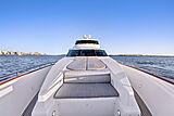 Papa's Place Yacht Horizon Yachts