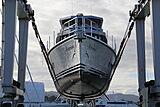 Mollymawk Yacht Motor yacht