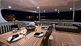 Ipharra Yacht 31.1m