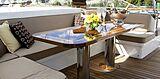 Sunny Hill Yacht Netherlands