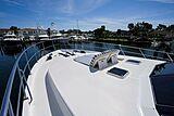 Amazing Grace  Yacht Ocean Alexander