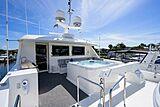 Amazing Grace  Yacht Motor yacht