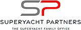 Superyacht Partners company logo