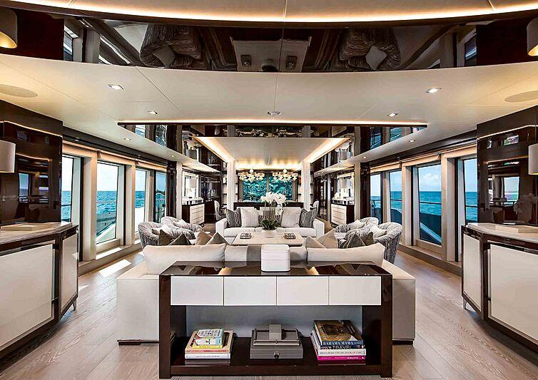 TC yacht