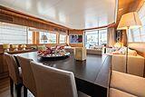 Stravaganza Yacht 2008
