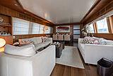 Stravaganza Yacht 68 GT