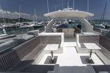 Gamayun Yacht 1998