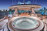 Release Me Yacht 39.62m