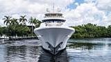 Release Me Yacht 333 GT