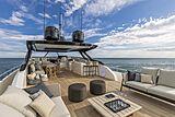 Epic Yacht ideaeITALIA