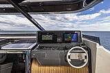Epic Yacht Filippo Salvetti