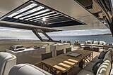 Epic Yacht Italy