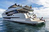 Epic Yacht 30.13m